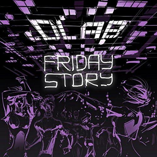 Friday Story