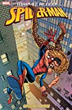 Marvel Action Spider-Man Vol. 2: Spider-Chase (Marvel Action Spider-Man (2018-2019)) (English Edition)