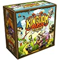 Kingdom Rush Rift in Time Board Game