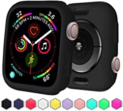 Best iwatch 2 protective case Reviews