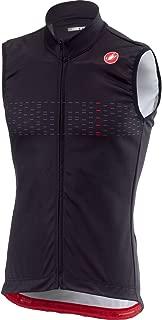 Thermal Pro Vest