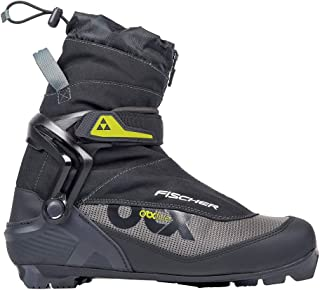 Fischer 2019 Offtrack 5 BC Cross Country Ski Boots