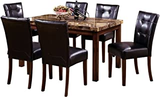 Best sheffield dining table Reviews