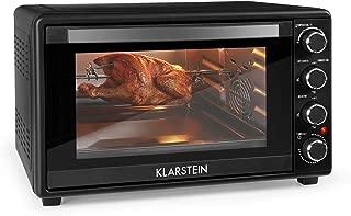 Amazon.es: rejilla ventilacion horno: Hogar y cocina