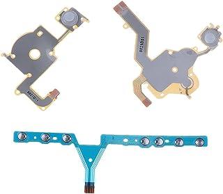 Sharplace Repuestos L / R Trigger Shoulder Button Flex Cable