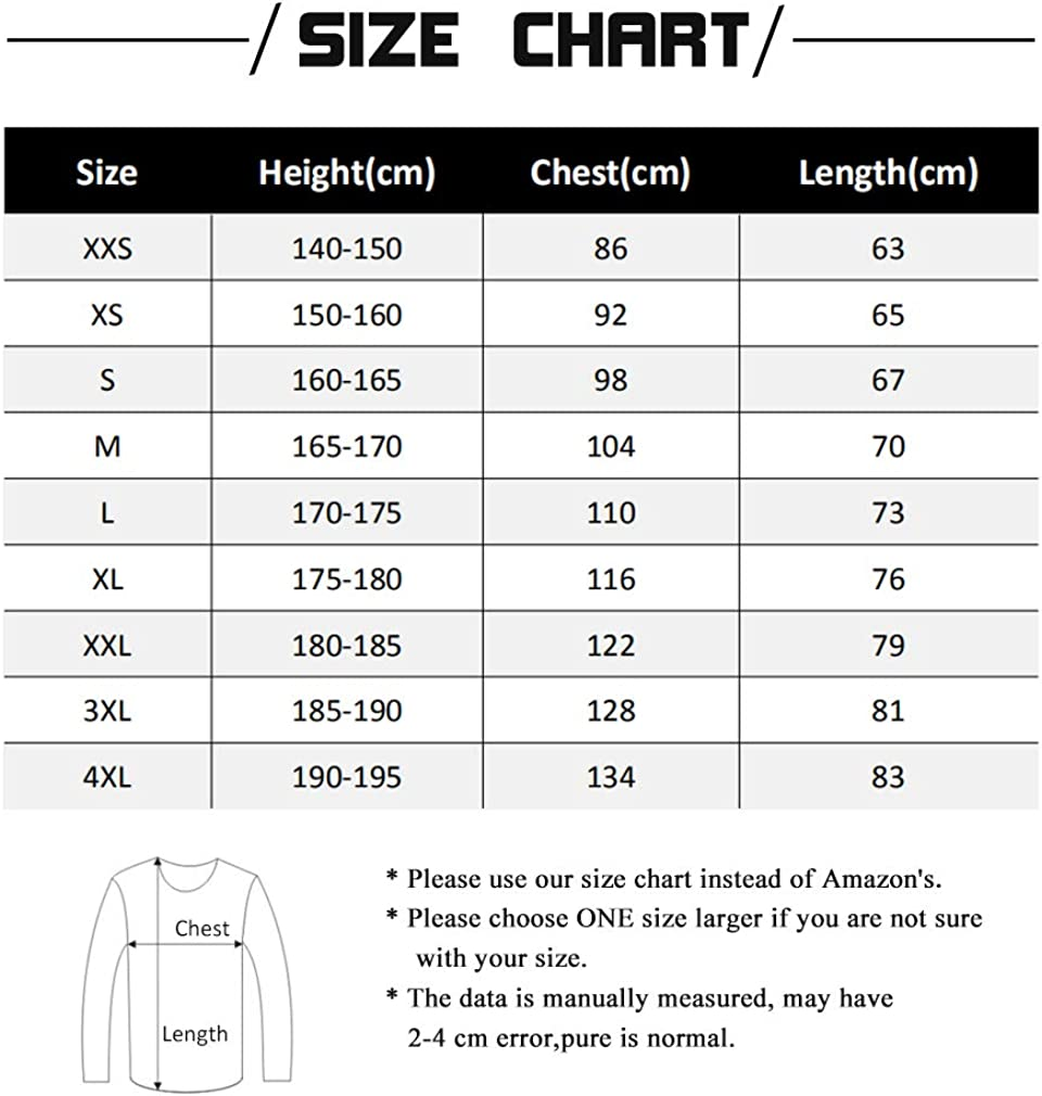 PANOZON Womens Vampire Diaries Logo Hoodie Long Sleeve Sweatshirt Fashion Top