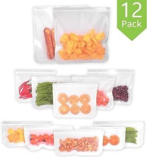 Best square food storage Reviews