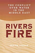 Best conflict over water in the middle east Reviews