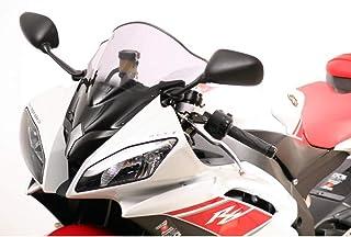 Suchergebnis Auf Für Motorradxxl Motorräder Ersatzteile Zubehör Auto Motorrad
