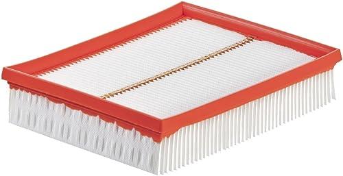 wholesale Festool 203759 wholesale Main new arrival Filter, Multi-Colour outlet online sale