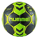Hummel Ballon Sense Grip Training +
