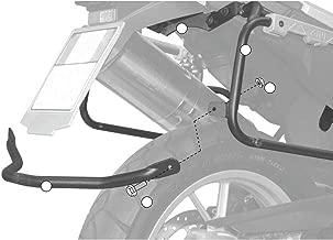 Givi PL5103CAM Saddlebag Holder For Trekker Outback Cases for BMW F650/700/800GS Twins