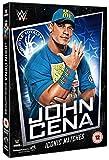 Wrestling - Wwe - John Cena - Iconic Matches [Edizione: Regno Unito] [Edizione: Regno Unito]