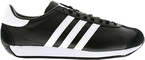Adidas Originals Country OG Hauszapatos Para Hombre