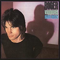 Roger Voudouris / Radio Dream