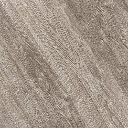 Kronoswiss Swiss Prestige Laurentina Oak 7mm Laminate Flooring L8652WD SAMPLE