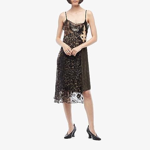 Preen by Thornton Bregazzi Leah Dress