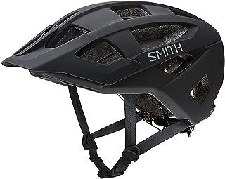 Smith Optics 2019 Venture Adult MTB Cycling Helmet