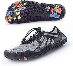 unisa uk shoes