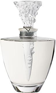 Lalique Lalique Fleur De Cristal EDP for Women, 5.09 Fl Oz