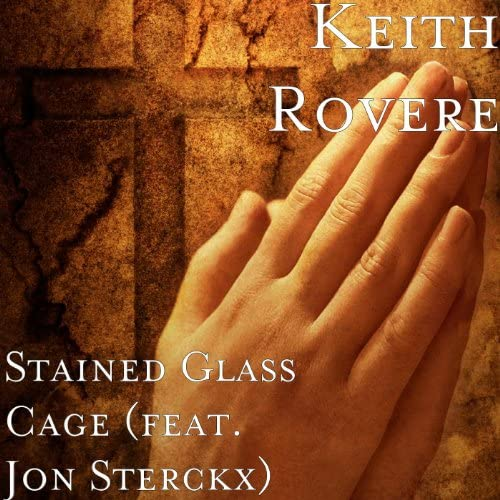 Keith Rovere