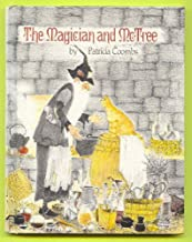 The Magician and McTree