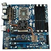 HP ProLiant DL360 G5 システムボード HP パーツ# 399554-001 (更新済み)