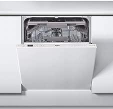 Amazon.es: lavavajillas bosch integrable