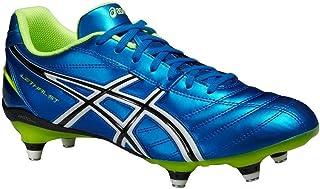 8a730fdd9 Amazon.fr : Asics - Asics / Football / Chaussures de sport ...