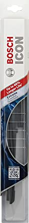 """Bosch ICON 17OE Wiper Blade, Up to 40% Longer Life - 17"""" (Pack of 1)"""