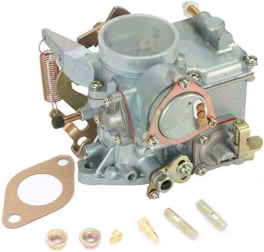 TRIL GEAR Car Carburetor Compatible Super-cheap Choice Beetle Super with 1971-1979