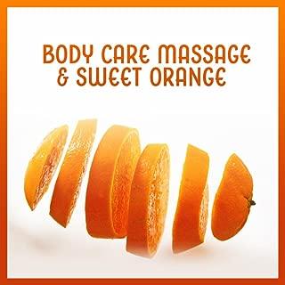 Mejor Sweet Lomi Massage de 2020 - Mejor valorados y revisados