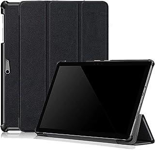 KATUMO Funda para Microsoft Surface Go 2/Go Carcasa Surface Go 2 2020 con Soporte Funcion Fundas Go 2/Go Protector de Tableta