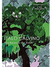 Calvino, I: Baron in the Trees