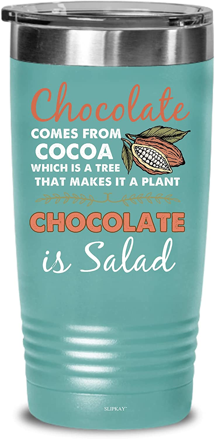 Austin Mall Chocolate Comes From Cocoa Which Tu A Tree Salad 5 popular Is