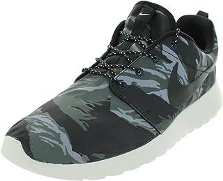 Nike Roshe Run (Tiger Camo Pack-Ripstop)