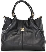 Best pratesi leather bags Reviews