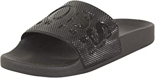 Hugo Boss Men Solar_Slid_di Slip-ons Shoes