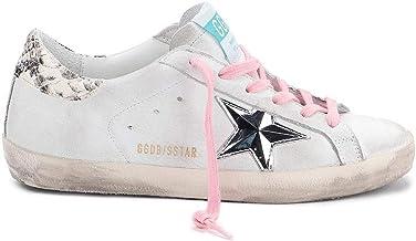 Amazon.com: Golden Goose Shoes
