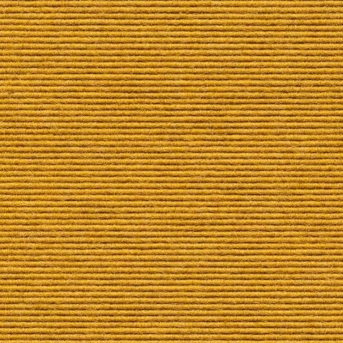 Tretford INTERLIFE Fliese Farbe 568 Mais