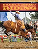 Saddle Bronc Riding (Xtreme Rodeo)
