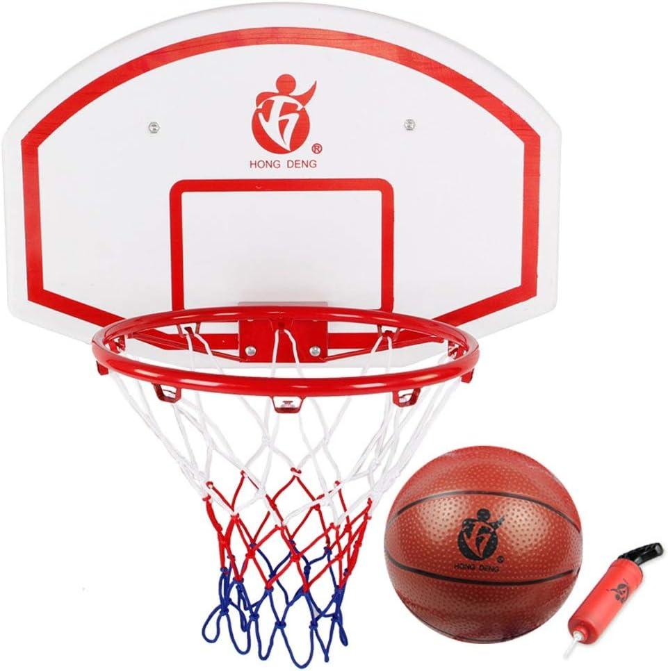 XZYB-lanqj Qxz126 Thick Basketball Frame Baske Brand Cheap Sale Venue latest Standard Can Cast