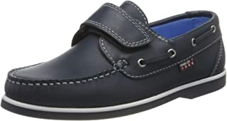 Pablosky 126720, Chaussures Bateau Homme