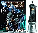 dc comics Chess Figurine Collection Nº 40 Batman