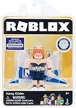 roblox bloxys 2019