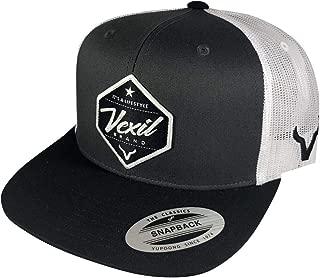 vexil hats