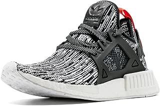 adidas S32216 Men NMD_XR1 PK White Black
