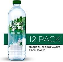 highland spring water 1 litre