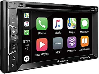 Best aftermarket apple play Reviews
