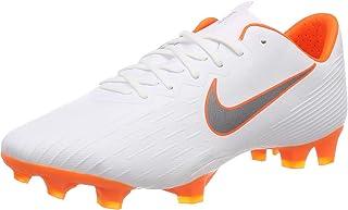 on sale 24637 efec5 Nike Mercurial Vapor 12 FG Pro, Chaussures de Football Homme